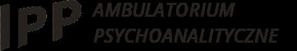 Psychoterapia Psychoanalityczna